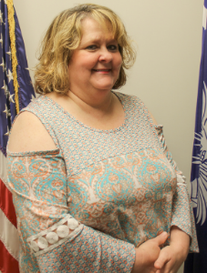 Melissa Padgett_Clerk of Court